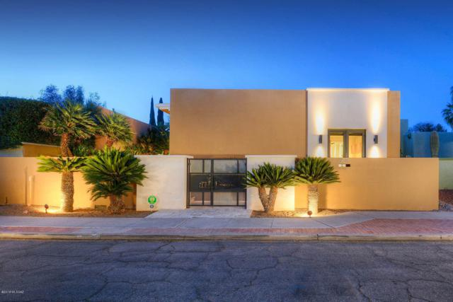 2262 E Drachman Street, Tucson, AZ 85719 (#21911577) :: The Local Real Estate Group | Realty Executives