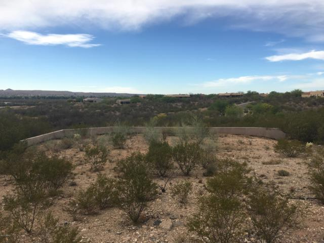 941 E Vault Mine Court #195, Green Valley, AZ 85614 (#21911698) :: The Local Real Estate Group | Realty Executives