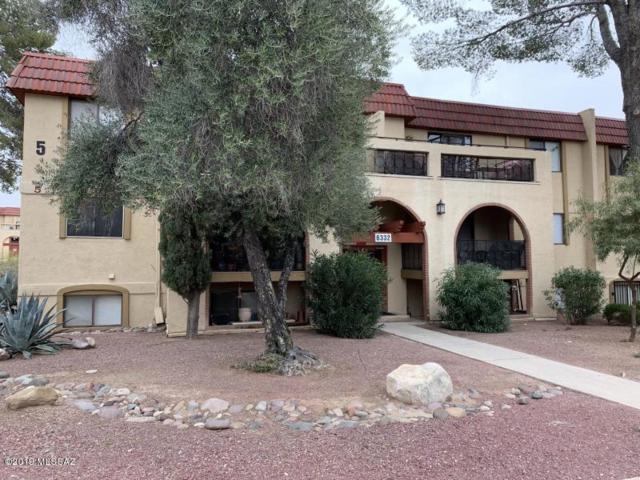 6332 N Barcelona Lane #510, Tucson, AZ 85704 (#21911741) :: The Local Real Estate Group   Realty Executives