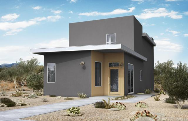 490 S Contempo Drive, Tucson, AZ 85710 (MLS #21911835) :: The Property Partners at eXp Realty
