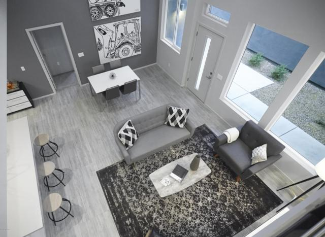 8644 E Innovative Drive, Tucson, AZ 85710 (MLS #21911836) :: The Property Partners at eXp Realty
