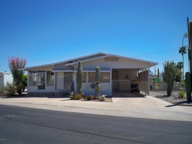 6039 W Flying M Street, Tucson, AZ 85713 (#21911901) :: Long Realty - The Vallee Gold Team