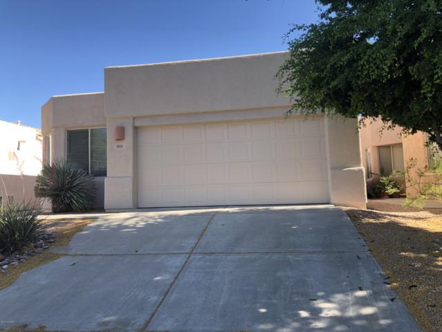 7350 E Placita Sacra, Tucson, AZ 85715 (#21912158) :: Long Realty - The Vallee Gold Team