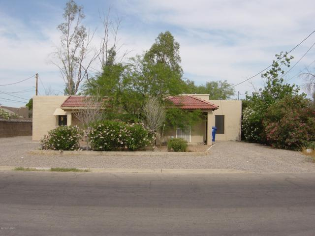3014 N Fontana Avenue, Tucson, AZ 85705 (#21912330) :: The Local Real Estate Group | Realty Executives