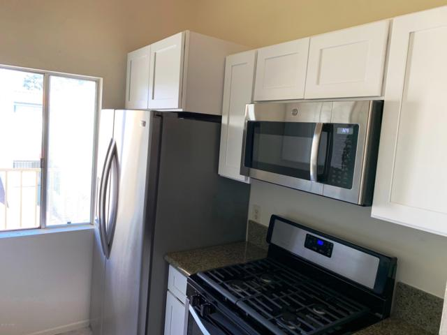 808 S Langley Avenue #205, Tucson, AZ 85710 (#21912346) :: The Local Real Estate Group | Realty Executives