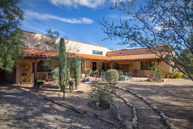 2029 E Greenlee Road, Tucson, AZ 85719 (#21912408) :: The Local Real Estate Group | Realty Executives
