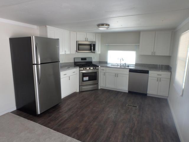 5549 W Tumbling F Street, Tucson, AZ 85713 (#21912489) :: Long Realty Company