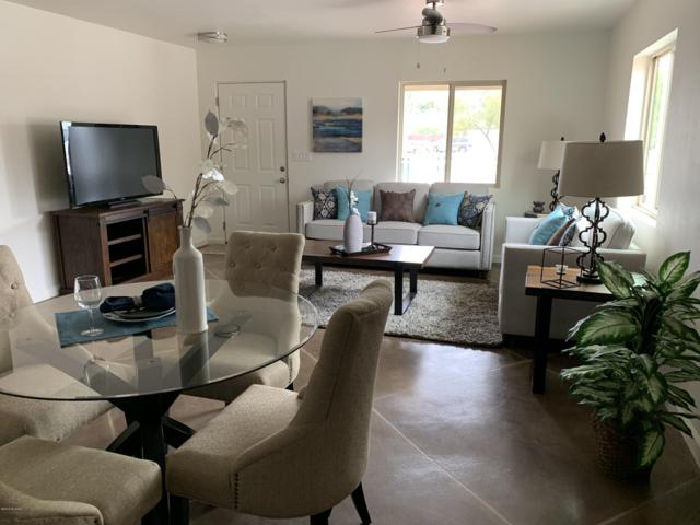 3043 N Richey Boulevard, Tucson, AZ 85716 (#21912512) :: Long Realty Company