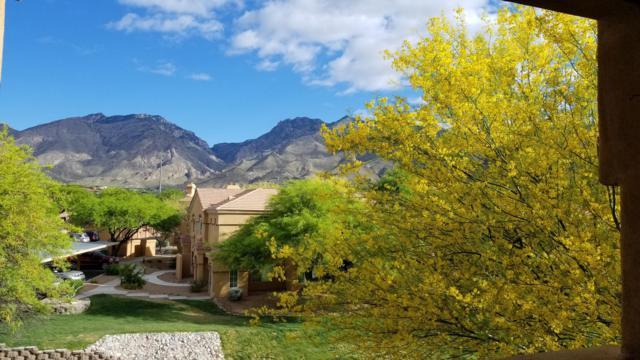 7050 E Sunrise Drive #6204, Tucson, AZ 85750 (#21912569) :: Keller Williams