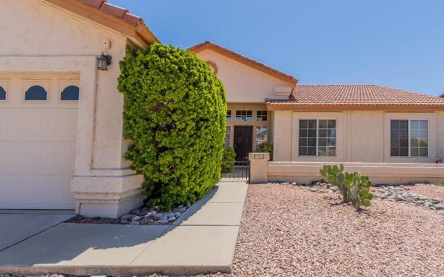 9950 E Covington Street, Tucson, AZ 85748 (#21912608) :: The Josh Berkley Team
