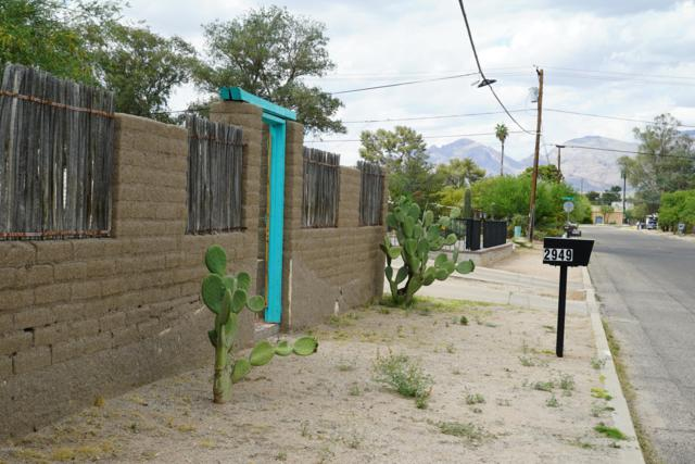 2949 N Flanwill Boulevard, Tucson, AZ 85716 (#21912638) :: The Local Real Estate Group | Realty Executives