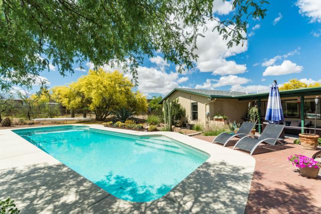 1791 S Calle Nopalito, Tucson, AZ 85748 (#21912781) :: The Josh Berkley Team