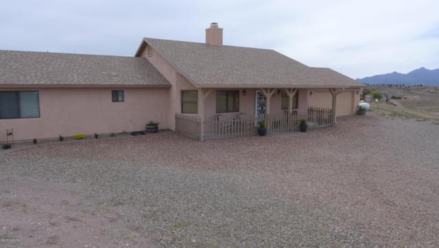 13 Scorpion Court, Sonoita, AZ 85637 (#21912833) :: Luxury Group - Realty Executives Tucson Elite