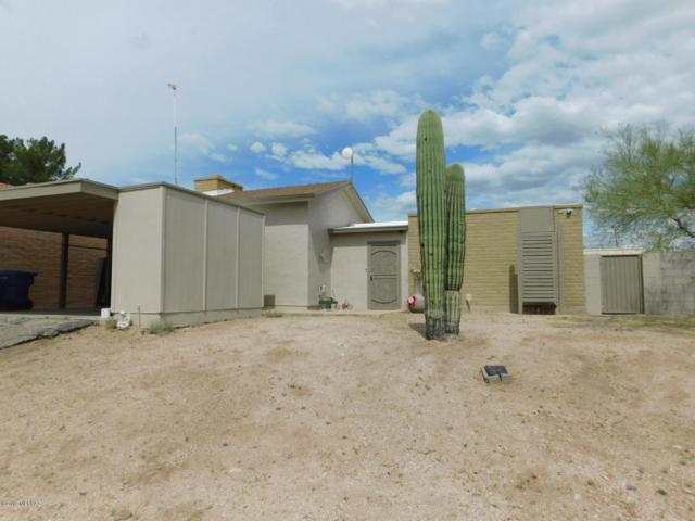 1839 S Sunshine Place, Tucson, AZ 85748 (#21912963) :: The Josh Berkley Team