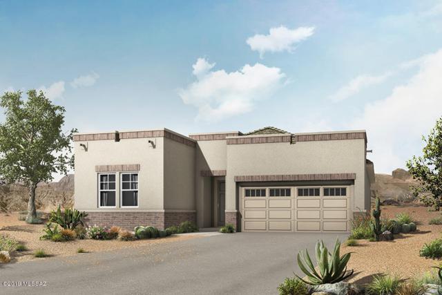 13222 N Stonecrop Lane, Oro Valley, AZ 85755 (#21913179) :: Keller Williams