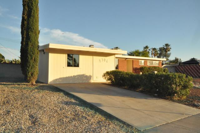 7306 E Manana Grande Place, Tucson, AZ 85710 (#21913185) :: The Josh Berkley Team