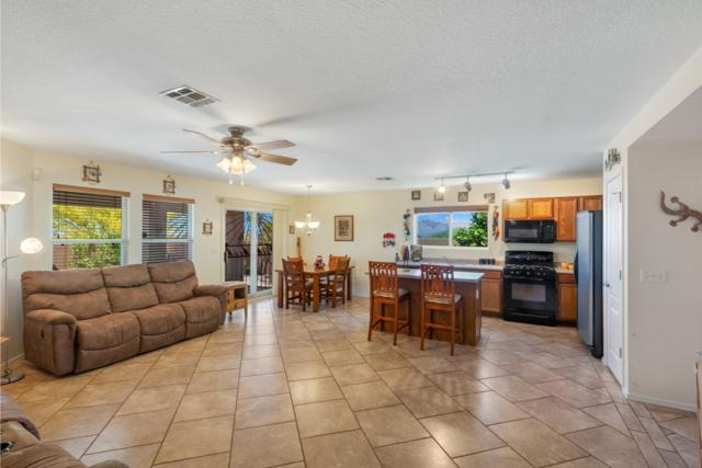6130 S Wheaton Drive, Tucson, AZ 85747 (#21913203) :: Long Realty Company