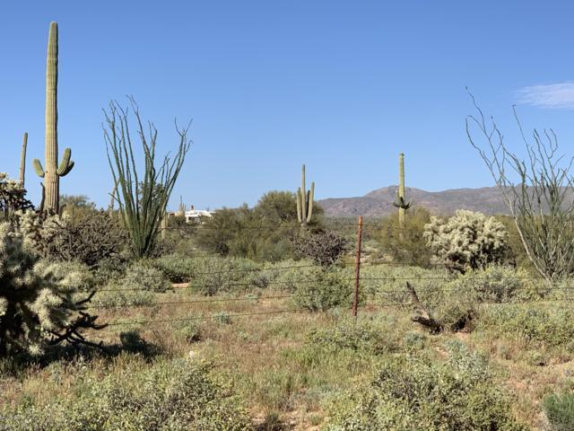 36360 E Grand Valley Drive, Marana, AZ 85653 (#21913224) :: Luxury Group - Realty Executives Tucson Elite