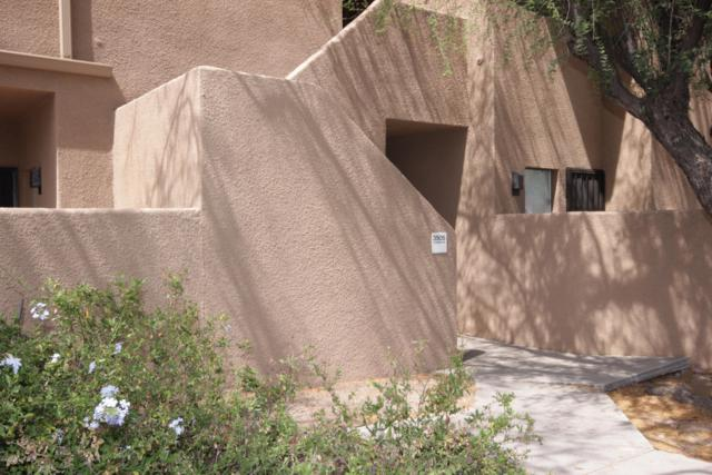 3505 E 4Th Street, Tucson, AZ 85716 (#21913245) :: Long Realty Company