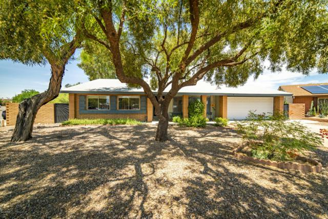 3656 W Gailey Drive, Tucson, AZ 85741 (#21913271) :: The Josh Berkley Team