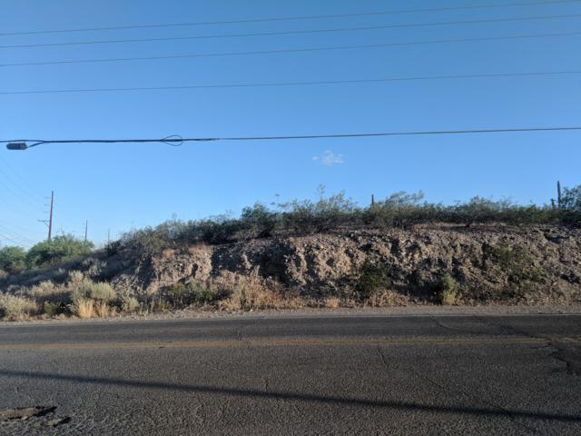 West Sunset&Silverbell, Tucson, AZ 85743 (#21913279) :: Long Realty - The Vallee Gold Team