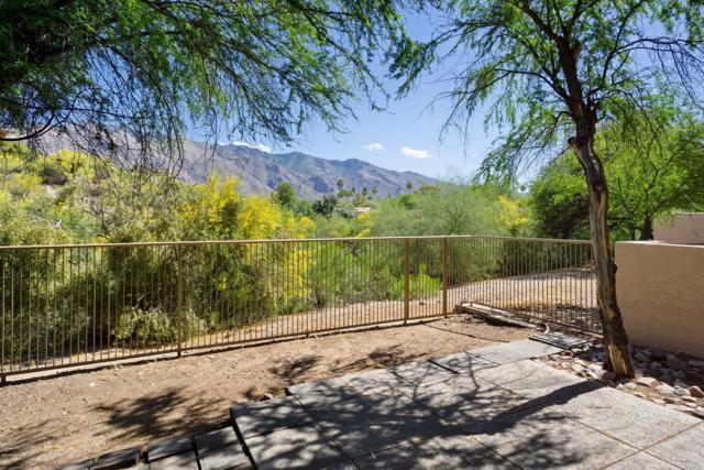 5675 N Camino Esplendora #4123, Tucson, AZ 85718 (#21913291) :: The Local Real Estate Group | Realty Executives