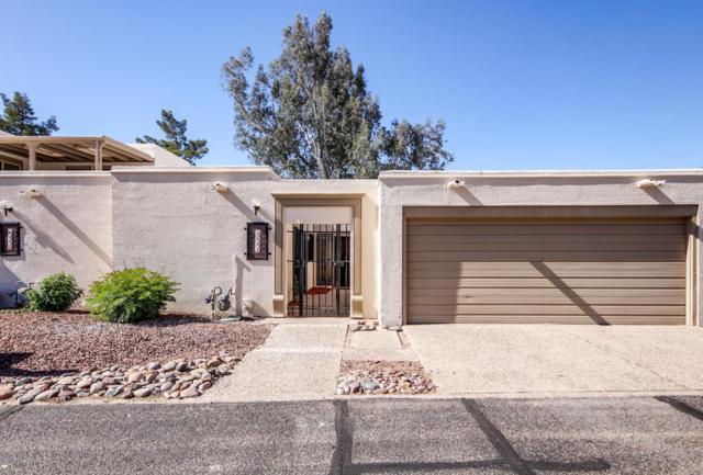 6801 E Dorado Court, Tucson, AZ 85715 (#21913300) :: The Local Real Estate Group | Realty Executives