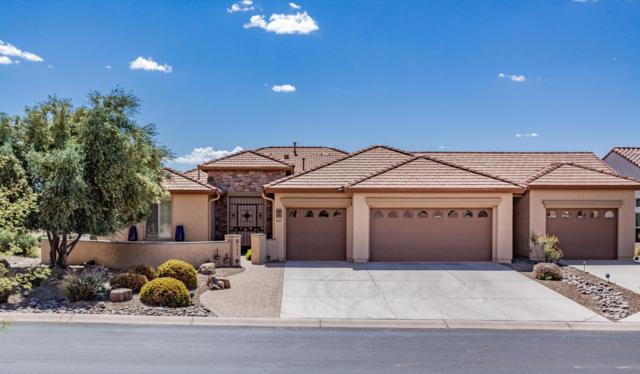 465 N Keyes Road, Green Valley, AZ 85614 (#21913309) :: The Josh Berkley Team