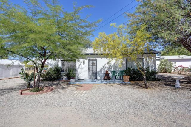2708 N Nordic Lane, Tucson, AZ 85716 (#21913336) :: Keller Williams