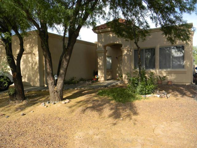 5497 S Stockwell Road, Tucson, AZ 85746 (#21913355) :: Long Realty - The Vallee Gold Team