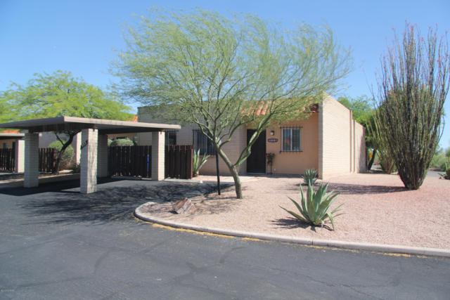 933 S Pantano Parkway, Tucson, AZ 85710 (#21913367) :: The Josh Berkley Team