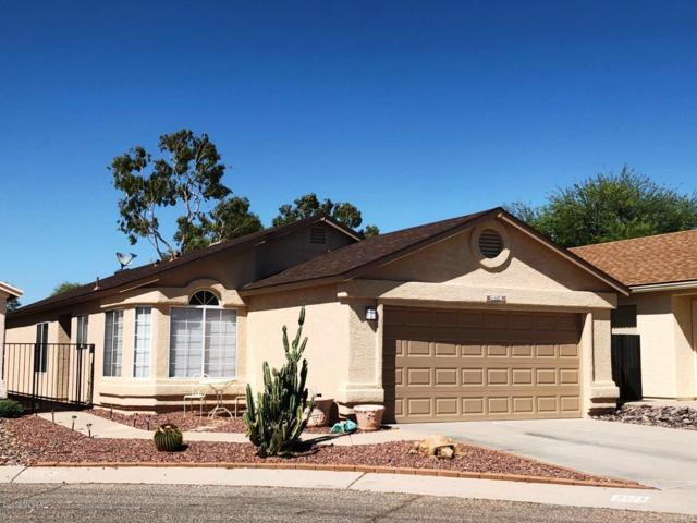 3324 W Wheatfield Place, Tucson, AZ 85741 (#21913368) :: The Josh Berkley Team