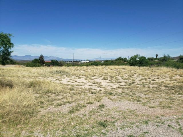 S Haskell Street #1, Tombstone, AZ 85638 (#21913372) :: The Local Real Estate Group | Realty Executives