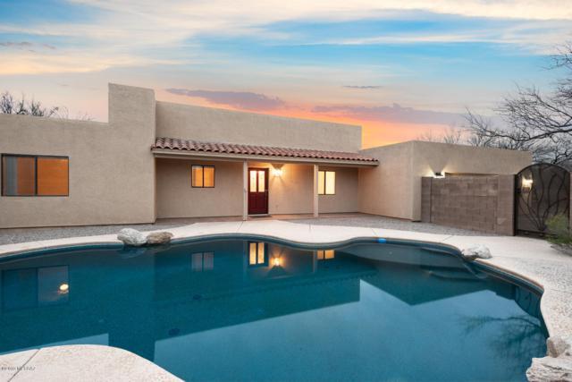 2089 N Edison Court, Tucson, AZ 85749 (#21913382) :: The Local Real Estate Group | Realty Executives