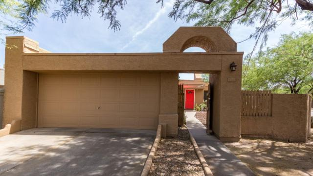 1343 W Placita Hojalata, Tucson, AZ 85745 (#21913405) :: The Josh Berkley Team