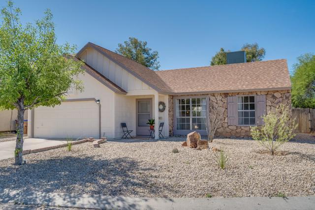 4071 W Valley Brook Street, Tucson, AZ 85742 (#21913408) :: The Josh Berkley Team