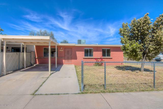 3502 S Gleeson Place, Tucson, AZ 85730 (#21913410) :: The Josh Berkley Team
