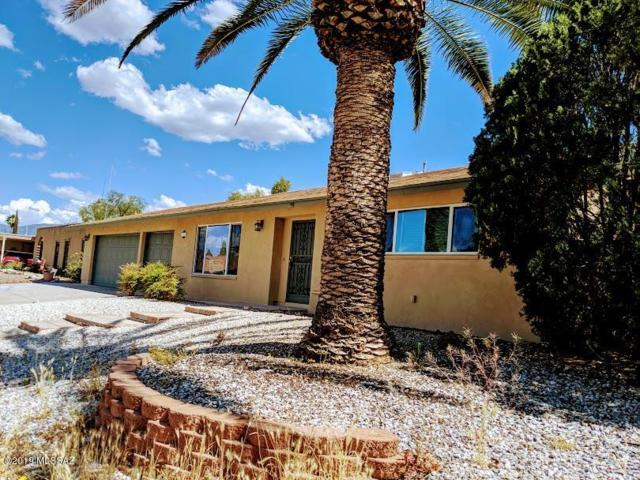 9242 E Bellevue Street, Tucson, AZ 85715 (#21913415) :: The Local Real Estate Group | Realty Executives