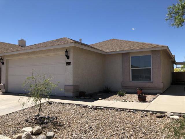 3312 W Via Campana De Oro, Tucson, AZ 85745 (#21913419) :: The Josh Berkley Team