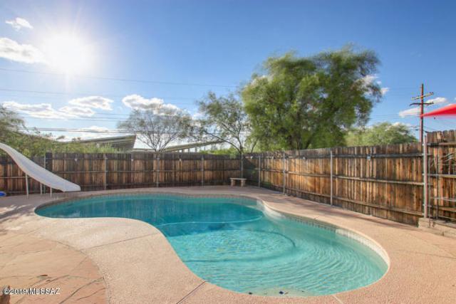 8832 E Bellevue Street, Tucson, AZ 85715 (#21913420) :: The Josh Berkley Team