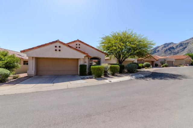 6374 E Placita Divina, Tucson, AZ 85750 (#21913434) :: The Josh Berkley Team