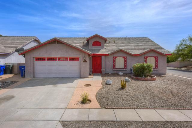 7986 S Lennox Lane, Tucson, AZ 85747 (#21913442) :: The Josh Berkley Team