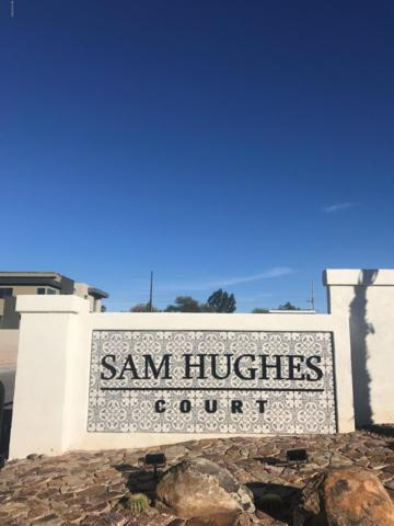 3050 E Sam Hughes Court, Tucson, AZ 85716 (#21913462) :: Tucson Property Executives