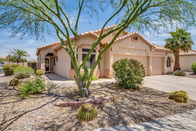 6434 W Rosamond Way, Marana, AZ 85743 (#21913463) :: The Josh Berkley Team