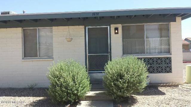 7437 E Desert Spring Drive, Tucson, AZ 85730 (#21913498) :: The Josh Berkley Team