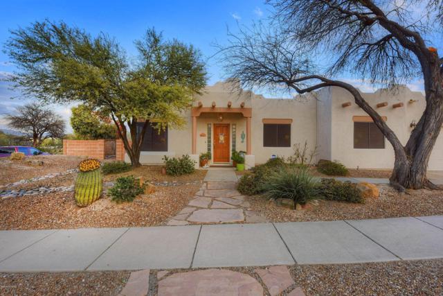 330 N Eastern Slope Loop, Tucson, AZ 85748 (#21913510) :: The Josh Berkley Team