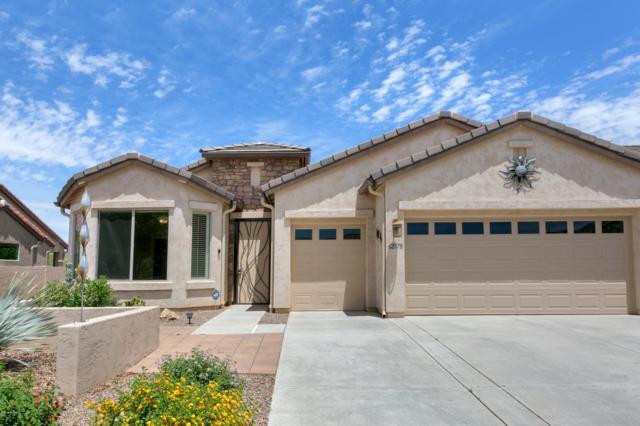 62578 E Border Rock Road, Saddlebrooke, AZ 85739 (#21913511) :: The Local Real Estate Group   Realty Executives