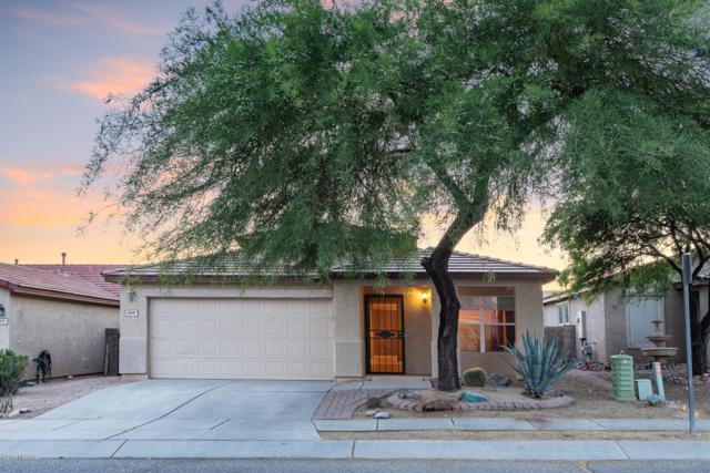 6218 S Wheaton Drive, Tucson, AZ 85747 (#21913514) :: The Josh Berkley Team