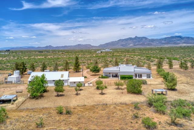 5899 E Helens Drive, Willcox, AZ 85643 (#21913524) :: The Josh Berkley Team