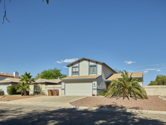 5870 N Belbrook Drive, Tucson, AZ 85741 (#21913526) :: The Josh Berkley Team